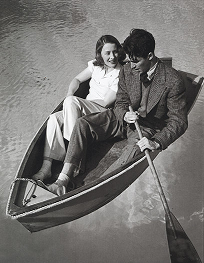 John Swope