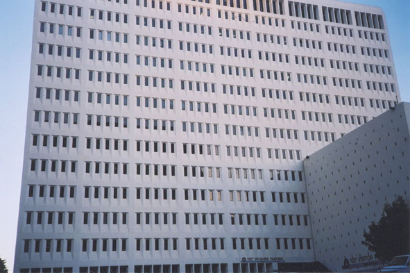 Christopher Mulrooney